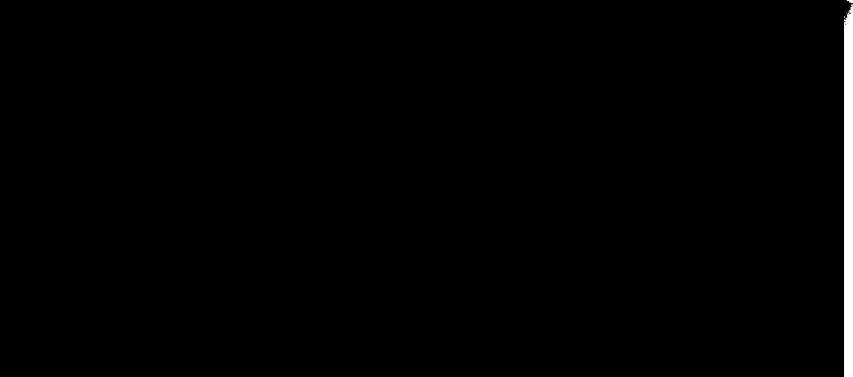 Layer Sombra